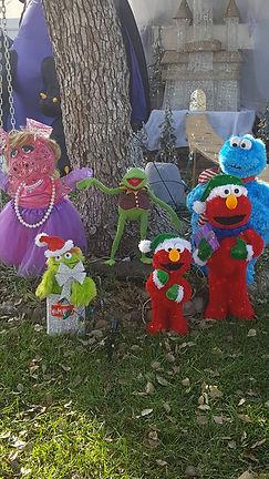Christmas Muppets.jpg