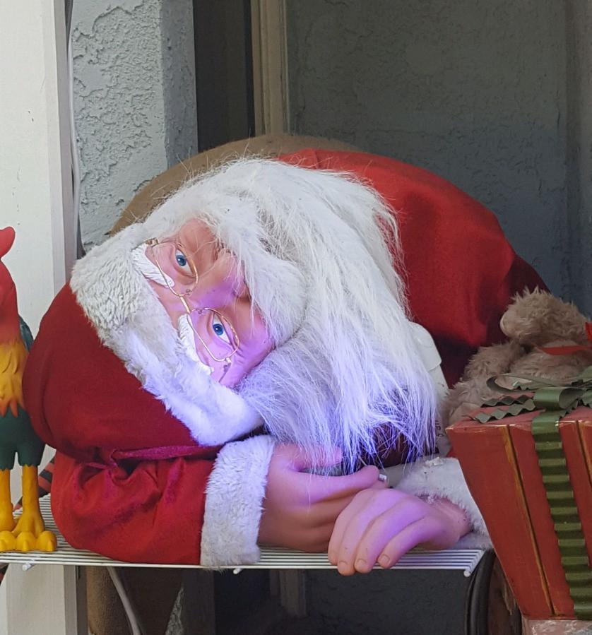 Christmas Santa_edited.jpg
