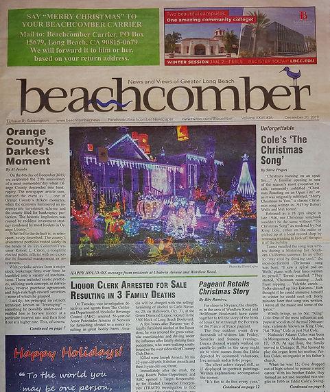 Beachcomber2.jpg