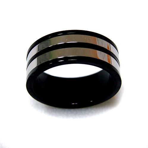 STAINLESS STEEL RINGS 81-274