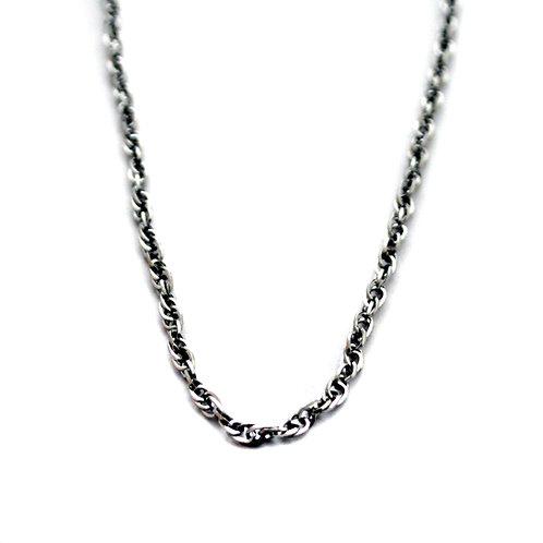 1.5m Twist Sparkle Chain