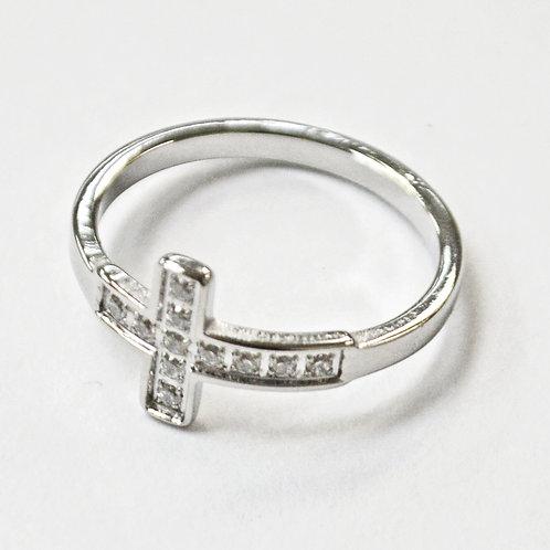 CROSS CZ RING (10x14mm) 81-1332