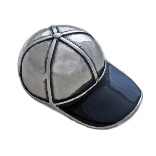 BASEBALL CAP Pendant 86-1954
