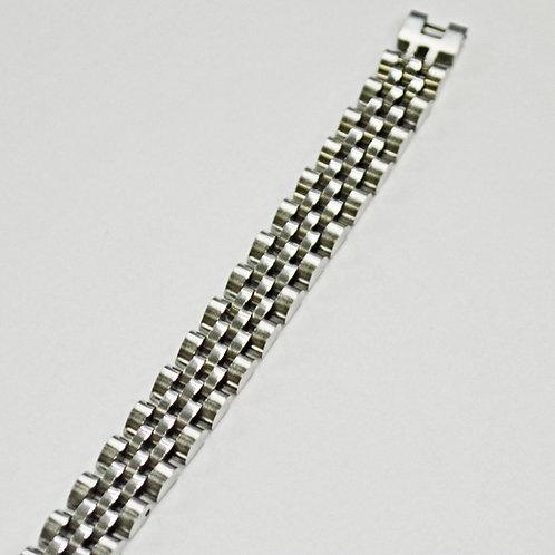 Designer Inspired Bracelet 84-1725S-10