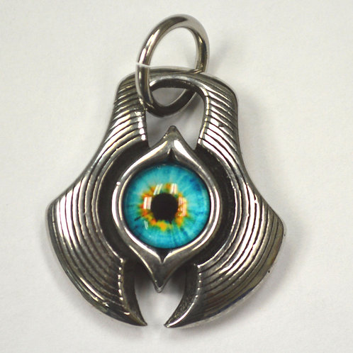 Eyeball Pendant 86-2101