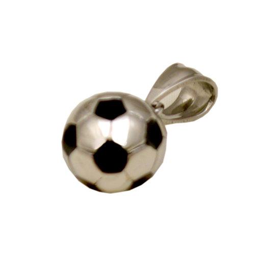 SOCCER BALL Pendant 86-1937S