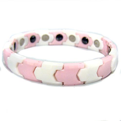 Ceramic Bracelet 74-247