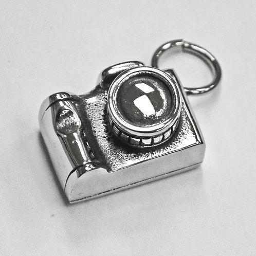 Camera Pendant 86-2216