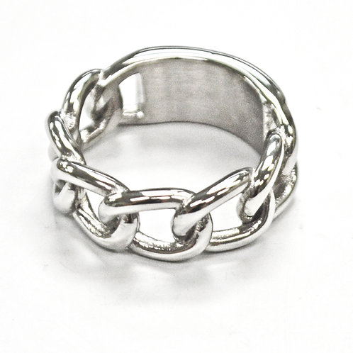CURB DESIGN RING (10mm) 81-800-10H