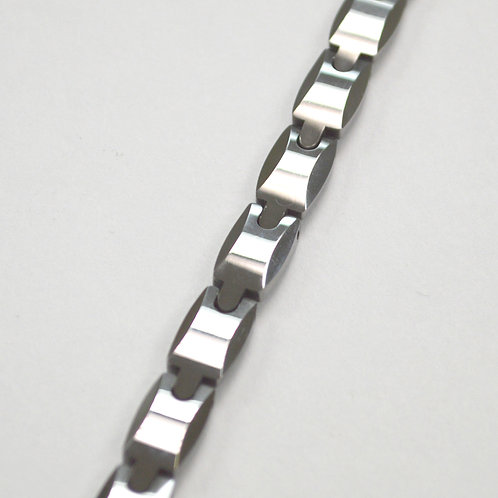 Tungsten Bracelet 74-256