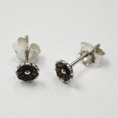 Daisy Stud Earring 535055