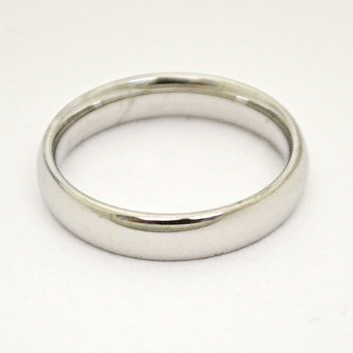7MM PLAIN BAND RING 81-346-7