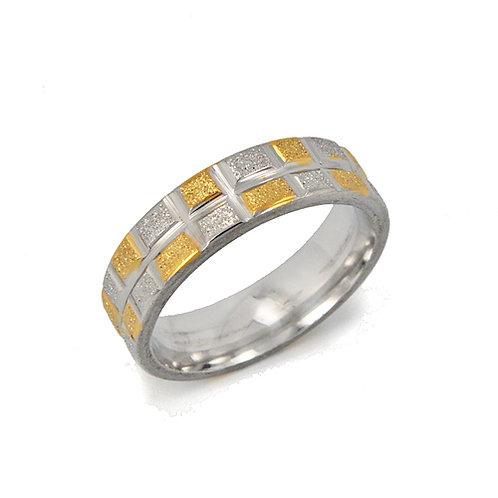 2 Tone Ring 81-936