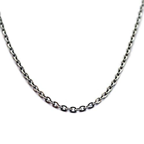 2m Flat anchor Chain