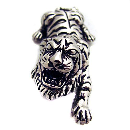 Tiger Pendant 86-686