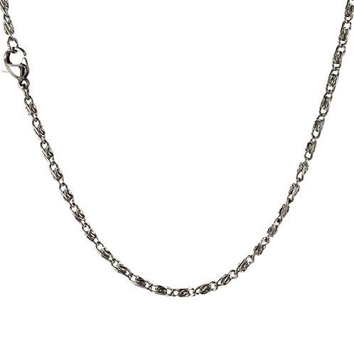2.5m Ro Snail Chain