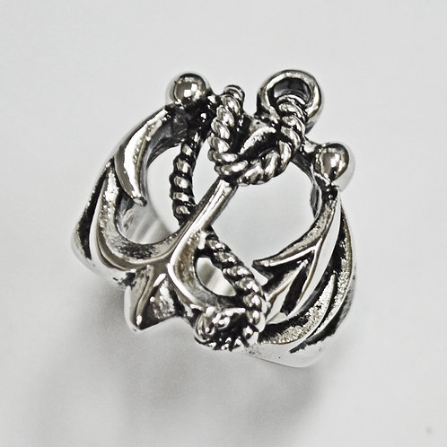 ANCHOR RINGS 81-1171