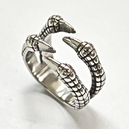 CLAW RING (13mm) 81-1335