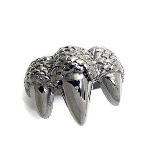 Claw Ring (25x19mm) 81-806
