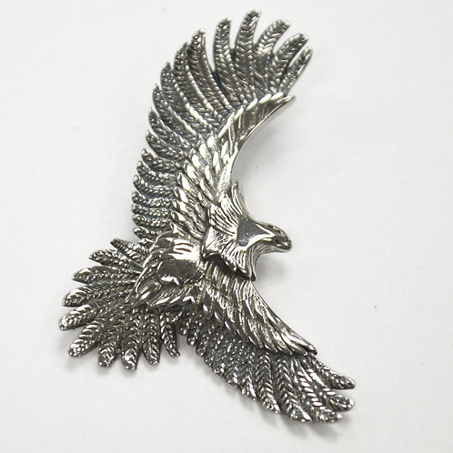 Eagle Pendant 86-2328