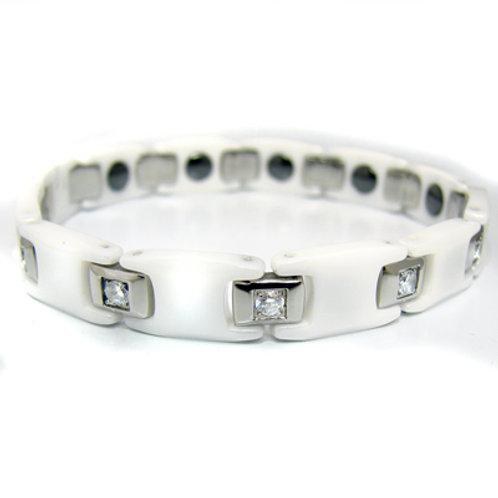 Ceramic Bracelet 74-246