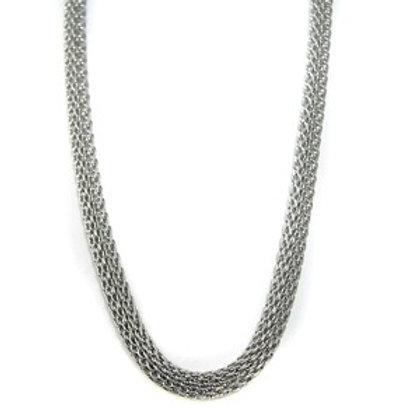 3.2m Mesh Chain