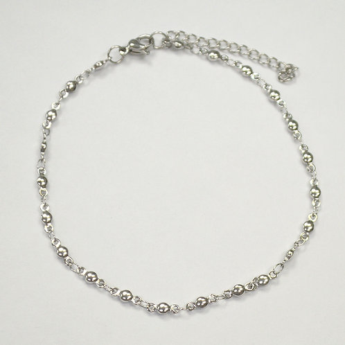 Bead  Anklet 82-149