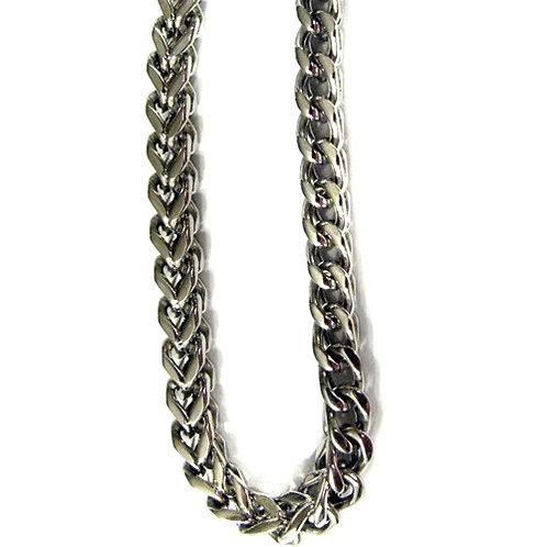 3m Franco  Chain