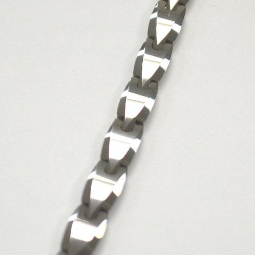 Tungsten Bracelet 74-249