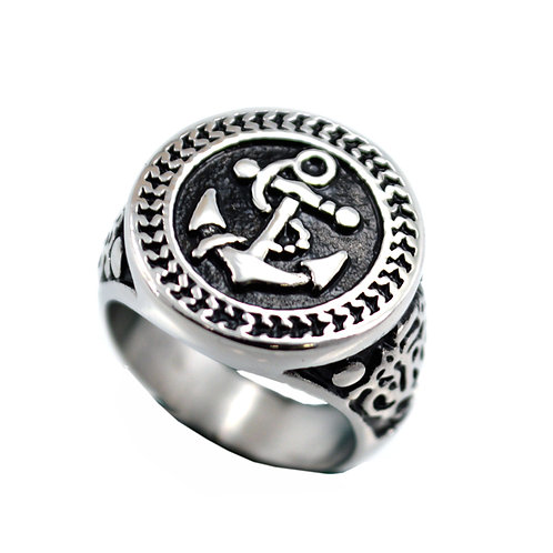 ANCHOR RINGS 81-1150S