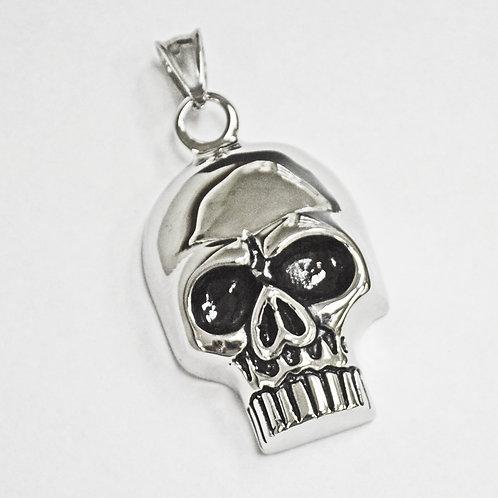 Skull Pendant 86-2044
