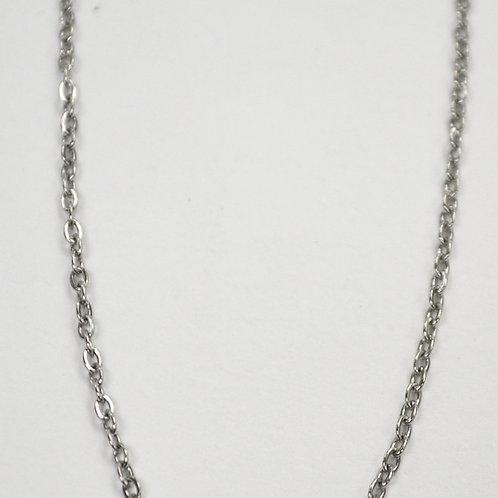1.5m Flat anchor Chain