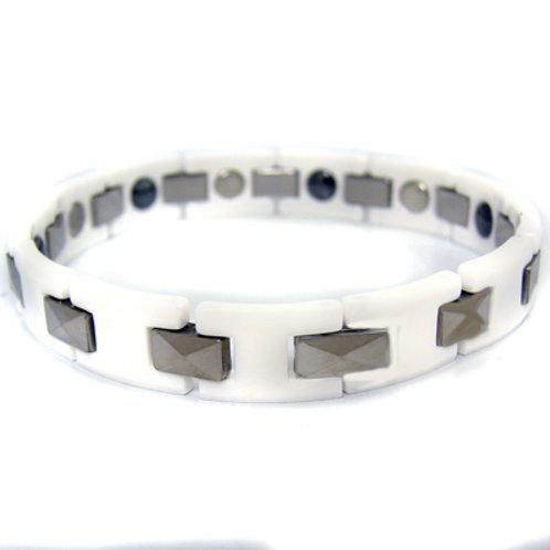 Ceramic Bracelet 74-236
