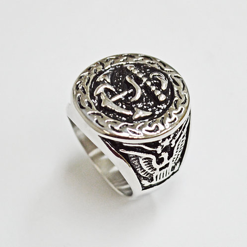 ANCHOR RING (23mm) 81-1274