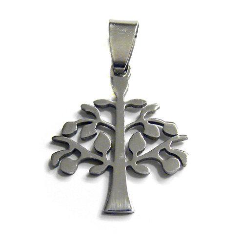 Tree of Life Pendant 86-806