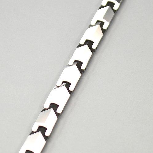 Tungsten Bracelet 74-250