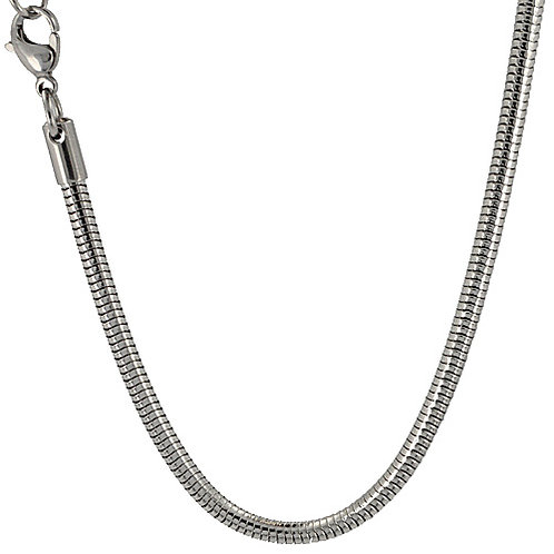 3.2m Snake Chain