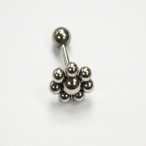 Labret Body Jewelry  (2 Pcs @ $0.83 ea)