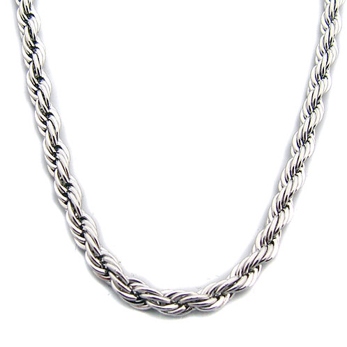 3.0m Rope Stainless Steel