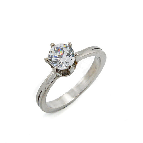 CZ RING (7mm) 81-1028