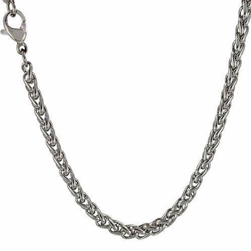 3m Spiga  Chain