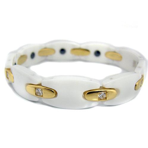 Ceramic Bracelet 74-245