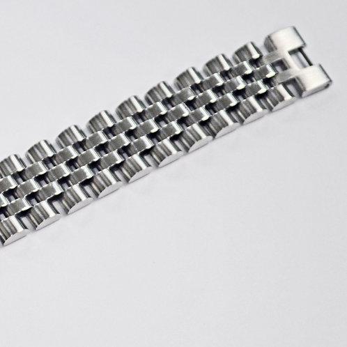 Designer Inspired Bracelet Stainless Steel