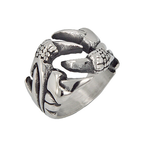 CLAW RING 81-1133