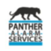 Panther Alarms