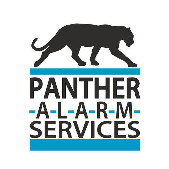 Panther Alarms