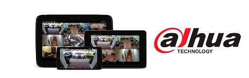 cctv remote viewing