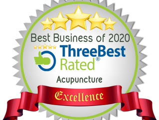 Three Best Rated Award-winning Canadian Acupuncturists debunks the misconceptions about Acupuncture