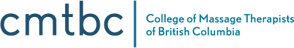 cmtbc-logo-web-p64a8l9v47qin8pe5aje6rrfalvn98am2ey4izl5d8.png