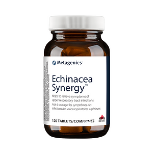 Echinacea Synergy™.png